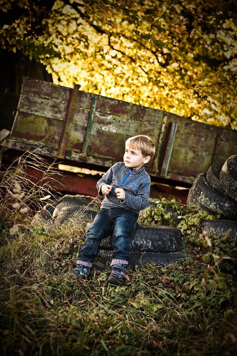 Kinderfotografie-6