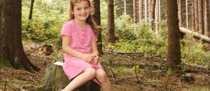Kinderfreizeit 2011