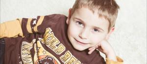 Kinderfotografie-8
