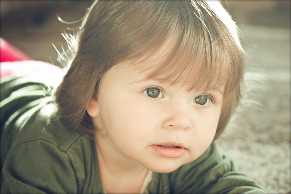 Kinderfotografie-9