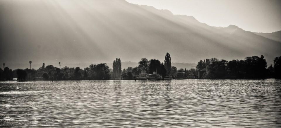 Landschaft-1