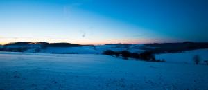 Landschaft-2