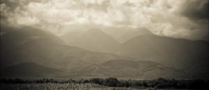 Landschaft-8