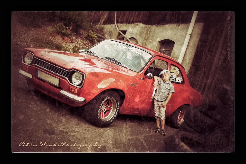 oldtimer-2